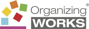 logo-organizing-works-002